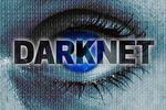 Ciemna strona internetu: jak Darknet wspiera cyberbezpieczeństwo?