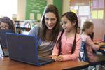 Dell prezentuje komputer dla dzieci