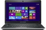Nowe urządzenia Dell z Windows 8