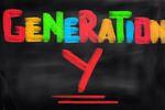 Pokolenie Y wierzy w swoje umiejętności i nie boi się trudnego rynku pracy