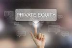 Rynek private equity w Europie Środkowej VII 2019