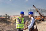 Czy budowlanka wpływa na kiepski wynik w Doing Business?