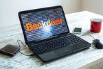 Nowy backdoor ukrywa się w pliku Microsoft Excel