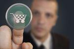 E-commerce: zwrot treści cyfrowych bardzo trudny