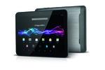 Tablet Kruger&Matz EAGLE1065