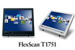 Monitor EIZO FlexScan T1751
