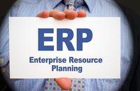 Jaka przyszłość czeka systemy ERP?