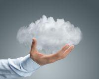 ERP w chmurze?