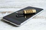 ESET Mobile Security 6.0 z funkcją ochrony płatności