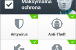 ESET Mobile Security dla Androida: testy beta