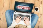 ESET: zagrożenia internetowe II 2015