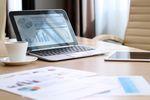 Raportowanie niefinansowe. O korzyściach ESG