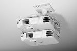 Projektor 3D Epson EB-W16SK