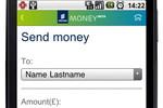 Płatności mobilne - Ericsson Money