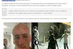 Artur Szpilka pobity, czyli kolejna pułapka na Facebooku