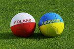 Jak polscy kibice typowali zwycięzcę Euro 2012?