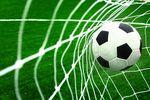 Ponad 70 mln złotych korzyści z Euro 2012