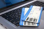 Bilety lotnicze do Francji na Euro 2016 znacznie droższe