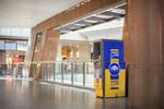 Bankomaty Euronet teraz z funkcją wypłat zbliżeniowych
