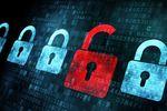 F-Secure: zagrożenia internetowe 2013