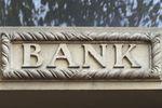 KNF kontra FM Bank
