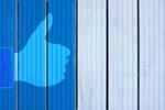 Facebook ostrzega przed szpiegami