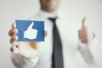 Facebook w pracy - zakazany owoc?