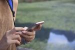 Skąd bierze się phishing w SMS-ach i jak się przed nim chronić?