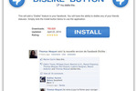 Sophos: kolejny atak scam na Facebooku