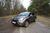 Urodziwy Fiat 500X 1.4 Multiair Cross