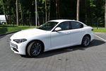 Fiat Chrysler Automobiles zaprezentował nowe auta
