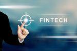 Polska odpowiedzialna za ponad 1/3 rynku FinTech w regionie
