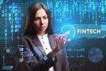 Polski FinTech potrzebuje zagranicy