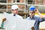 Najlepsza firma dla inżyniera 2012