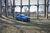 Ford Fiesta ST - mały sprinter
