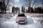 Ford Fiesta Vignale 1.0 100 KM - zabrakło tego czegoś