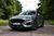 Ford Kuga Plug-In Hybrid. Czy zdobędzie uznanie klientów?