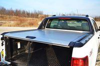Ford Ranger Wildtrak 3.2 TDCi - paka