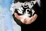 Kto i jak zarobił miliard na rynku Forex?