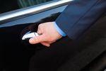 Leasing samochodów z usługą Full Service Leasing