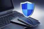 G DATA Mobile Internet Security dla urządzeń z systemem iOS