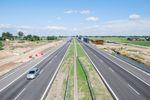 GDDKiA: budowa odcinków A i C autostrady A2 zgodnie z przepisami unijnymi