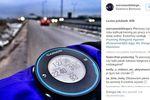 """GPS obiera kierunek """"media społecznościowe"""""""
