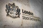 Czym giełda w Londynie różni się od GPW?
