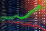 GPW: inwestorzy aktywni mimo pandemii, 32 mln zł zysku netto