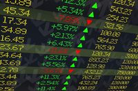 Obroty na rynkach GPW II 2020 r. 212% wzrostu na Catalyst