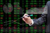 Obroty na rynkach GPW III 2020 r. NewConnect ze wzrostem bliskim 370%