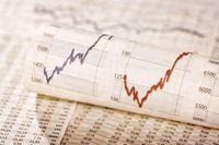 Obroty na rynkach GPW IV 2020 r. Duże wzrosty niemal wszędzie