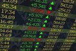 Obroty na rynkach GPW VI 2020 r. NewConnect rośnie o 1121,8% [© adrian_ilie825 - Fotolia.com]