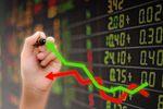 Obroty na rynkach GPW VII 2020 r. Niemal wszędzie duże wzrosty